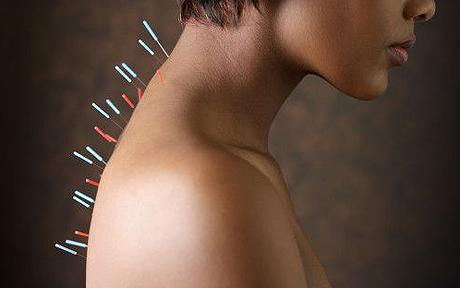 Grow taller using acupuncture natural height growth what solutioingenieria Choice Image