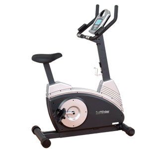Increase Height And Grow Taller Riding A Stationary Bike