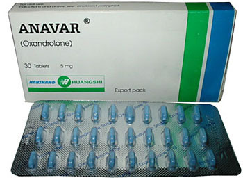 what is the best anavar brand
