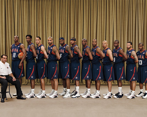 147502c34781 Who Is The Real Superman  Comparing The Height And Size Of Dwight ...