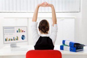 desk_stretches