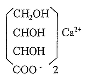 Calcium L-Threonate Chemical Compound