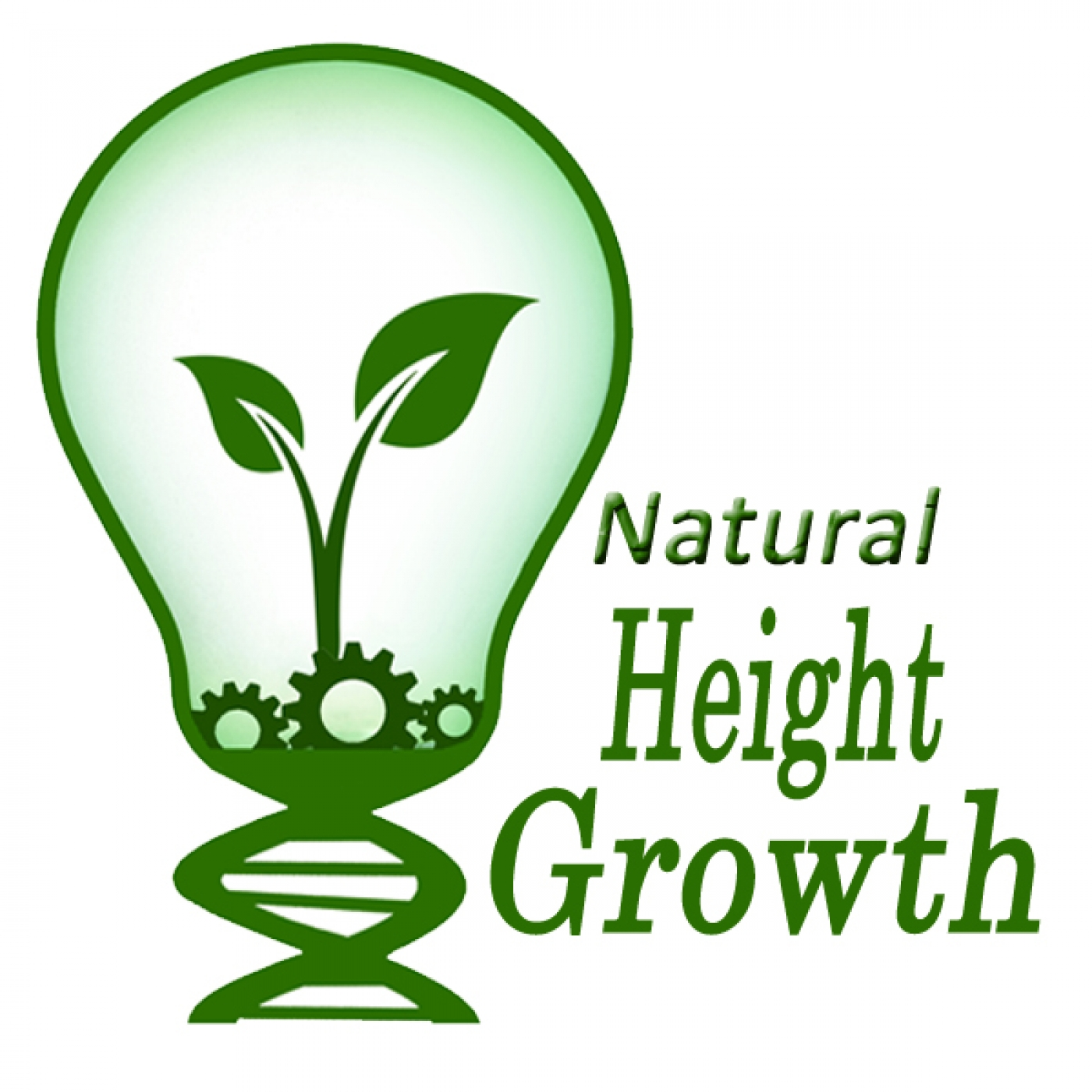 Natural Height Growth